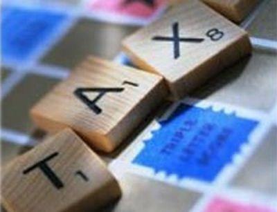 Quy định về chính sách thuế và khai nộp thuế
